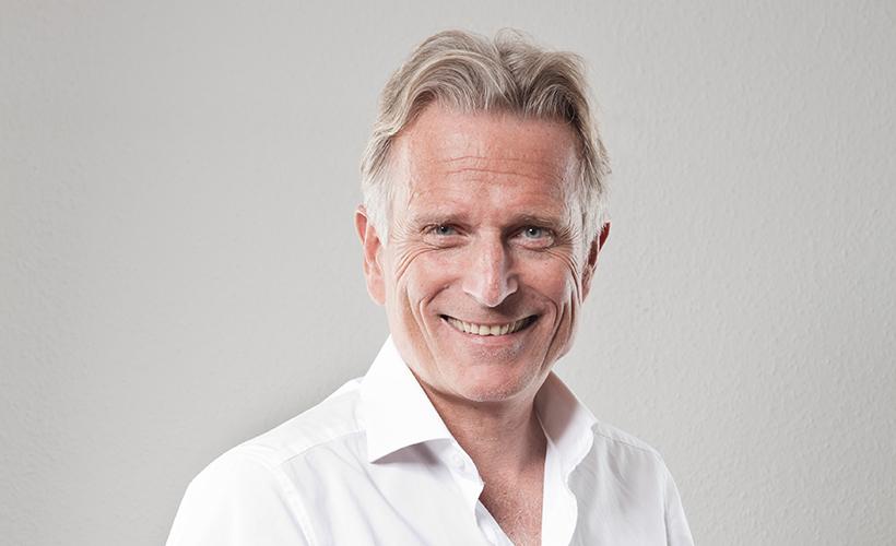 Dr Berens Bochum